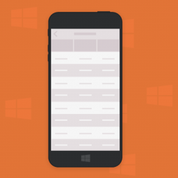 Mobile App Onboarding with Xamarin and Syncfusion   Syncfusion Blogs